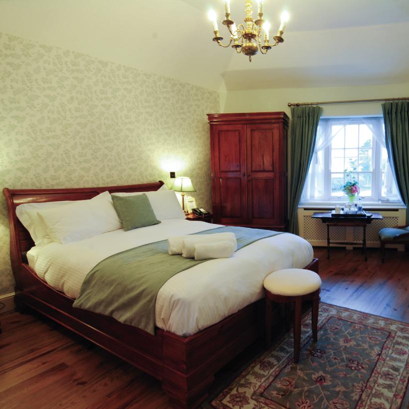Corrib-House-Accommodation-1.jpg