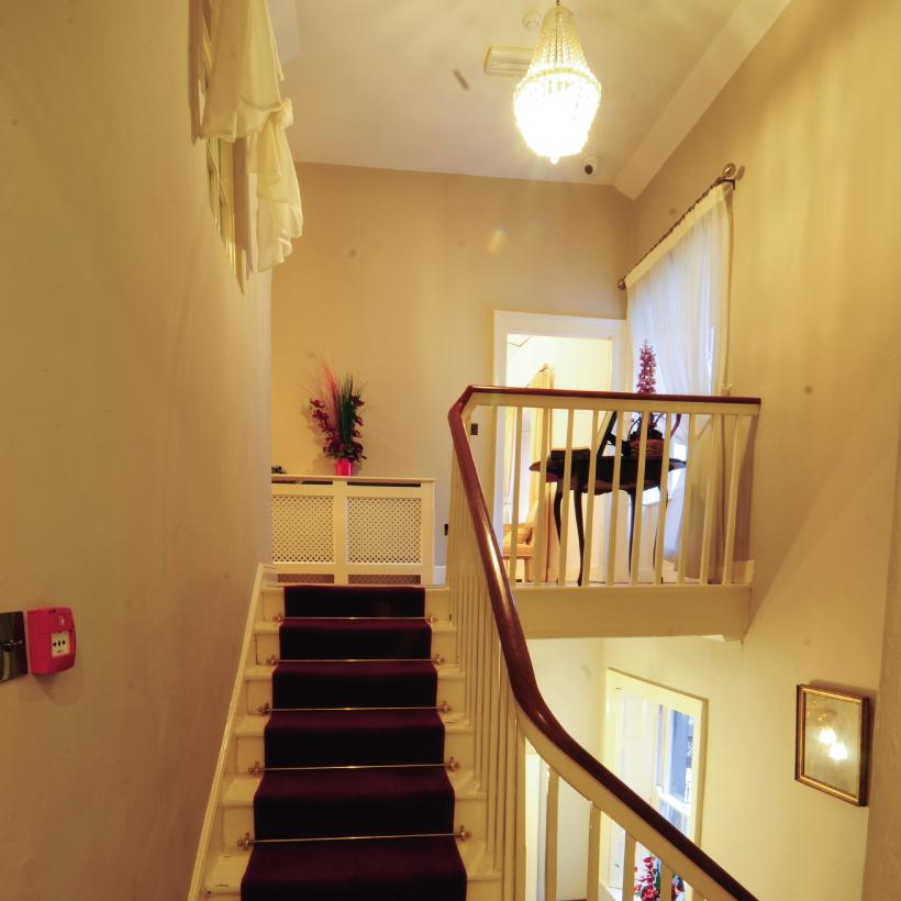 Corrib-House-Accommodation-2.jpg