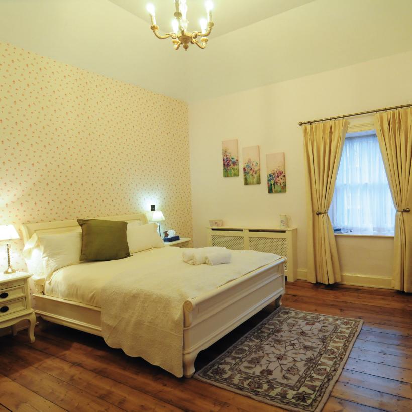 Corrib-House-Accommodation-5.jpg