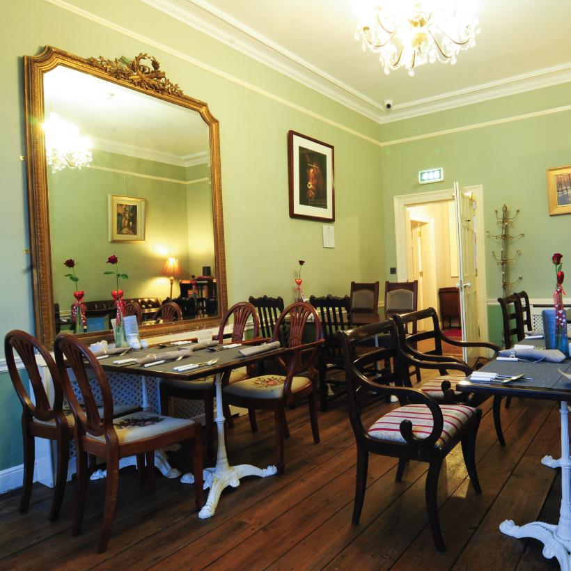 Corrib-House-Tearooms-1.jpg