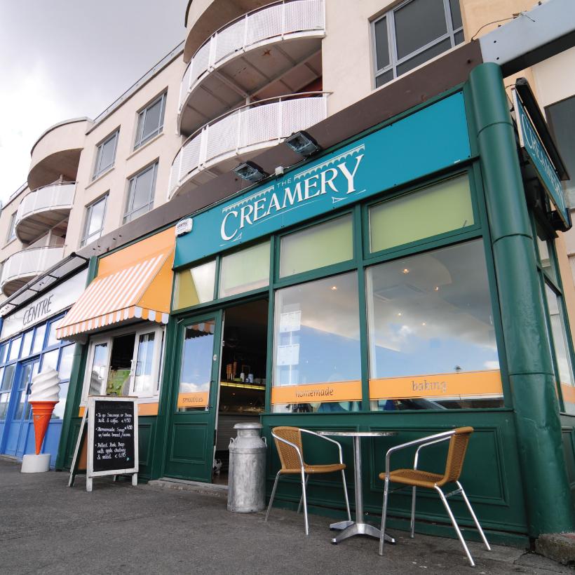 Creamery-4.jpg