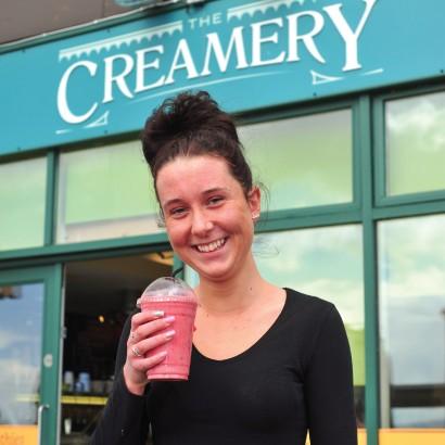 Creamery-7.jpg