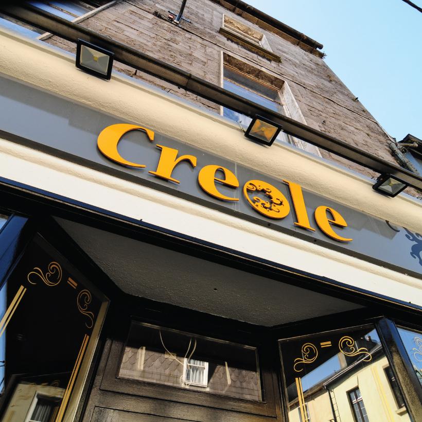Creole-1.jpg