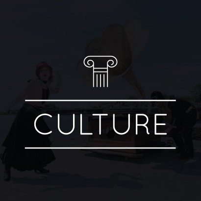 Culture and Events Galway