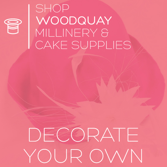 Cake Decoration Galway : Decorate Your Own - Millinery & Cake Supplies in Galway