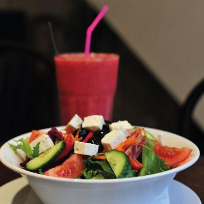 Deelys-Cafe-5