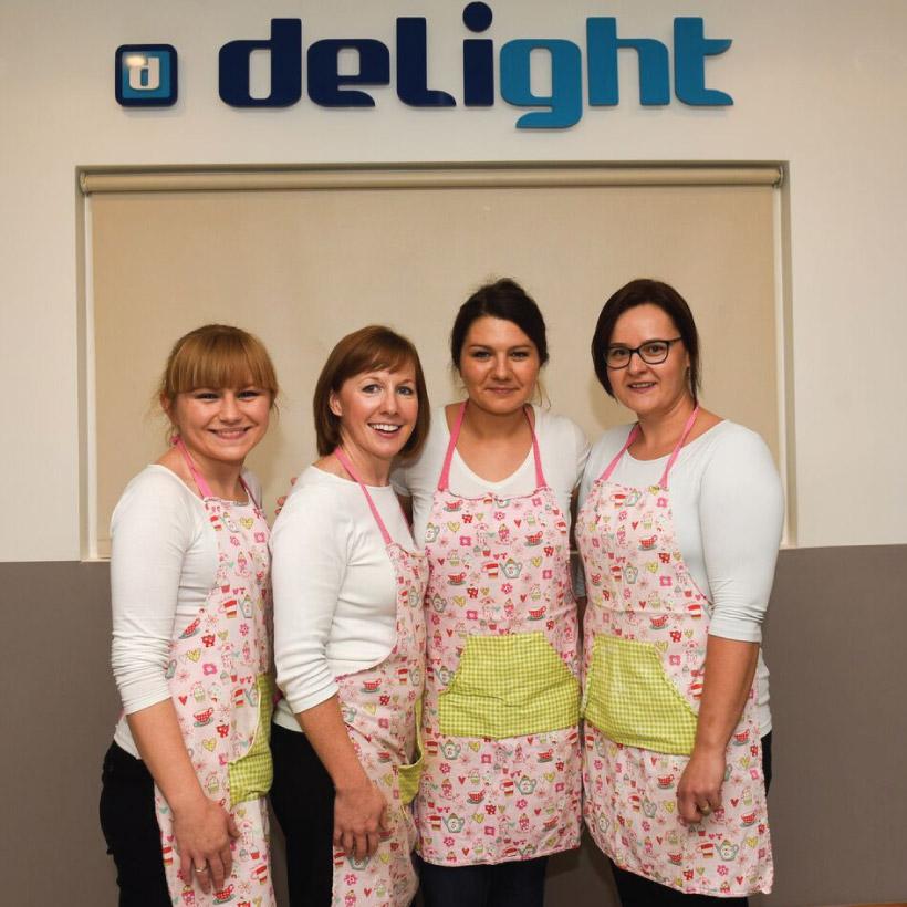 Delight-6.jpg