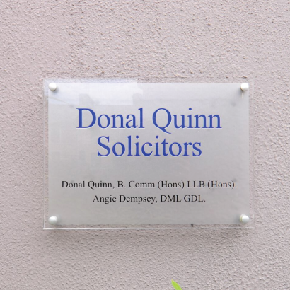 Donal-Quinn-1