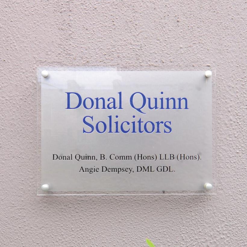 Donal-Quinn-1.png