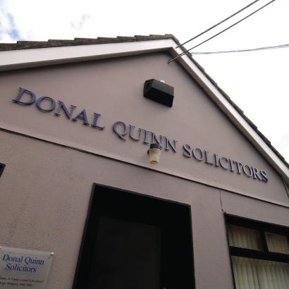 Donal-Quinn-6.png