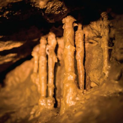 Doolin-Cave-2.jpg
