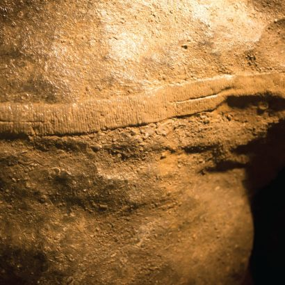 Doolin-Cave-3.jpg