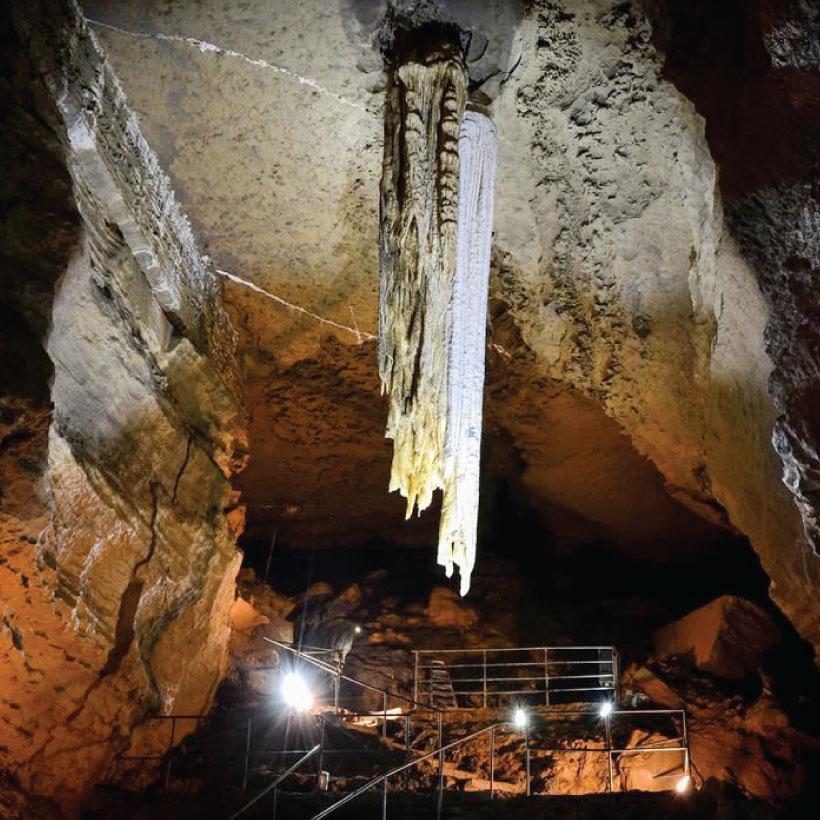 Doolin-Cave-9.jpg