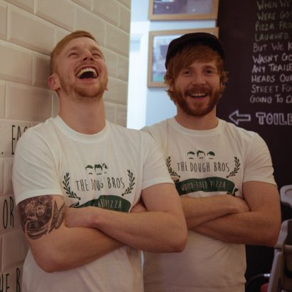 Dough-Bros-1.jpg