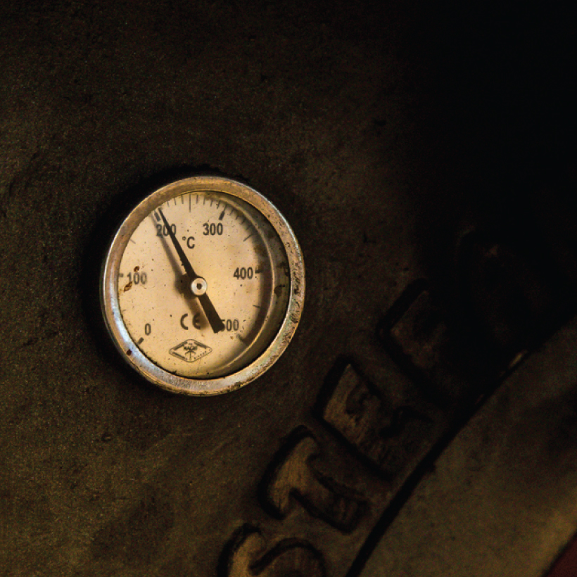 Dough-Bros-10.jpg