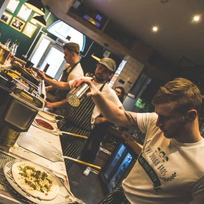 Dough-Bros-11.jpg