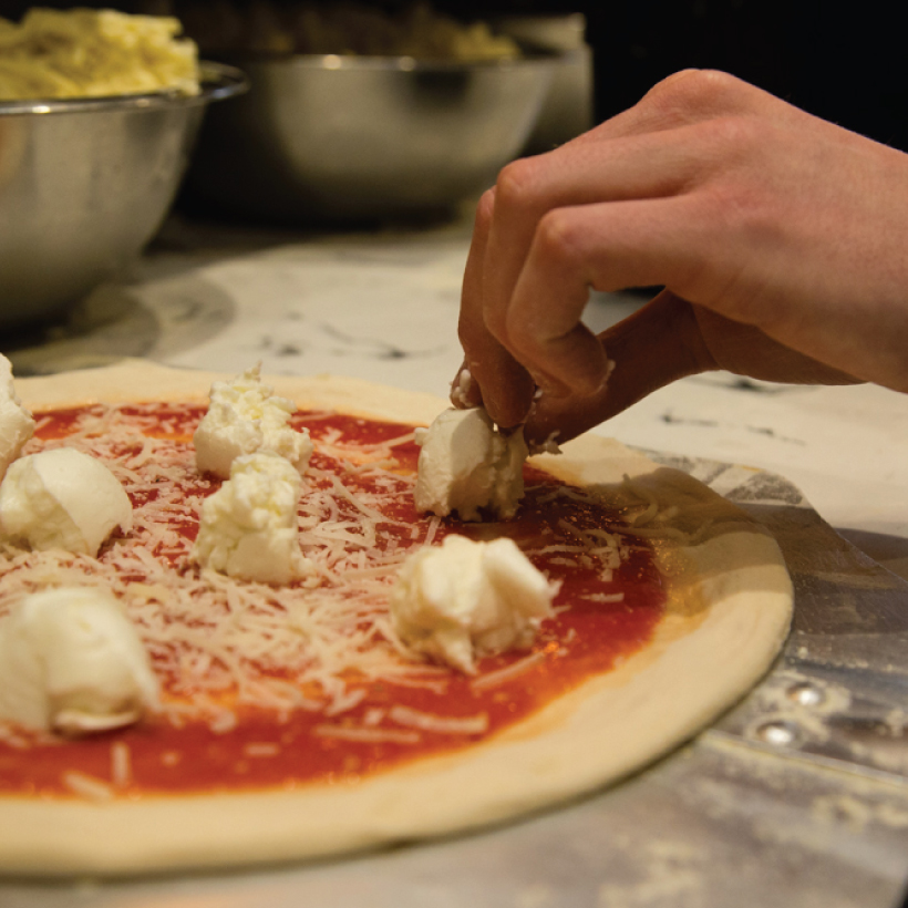 Dough-Bros-12.jpg
