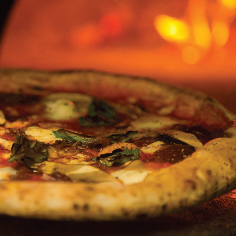 Dough-Bros-2.jpg