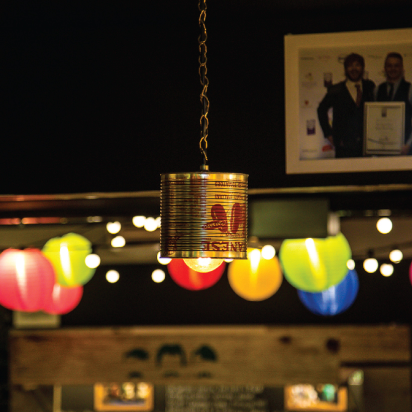 Dough-Bros-3.jpg