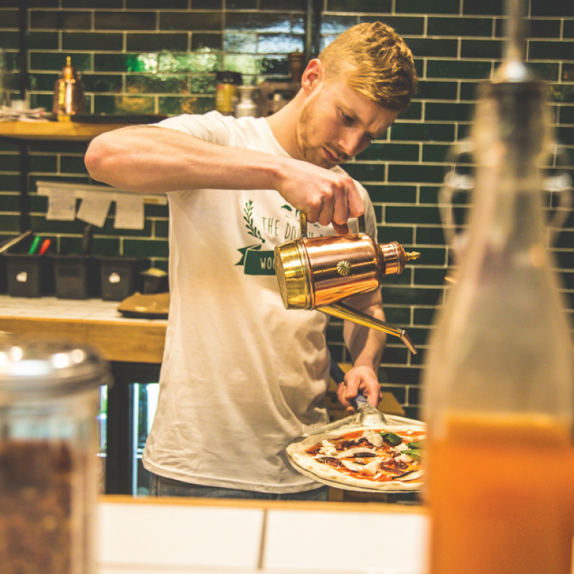 Dough-Bros-4.jpg