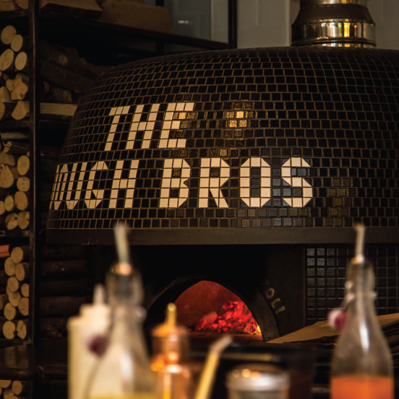 Dough-Bros-5.jpg