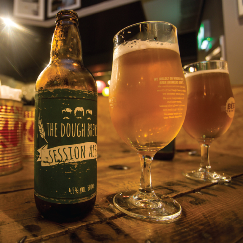 Dough-Bros-6.jpg