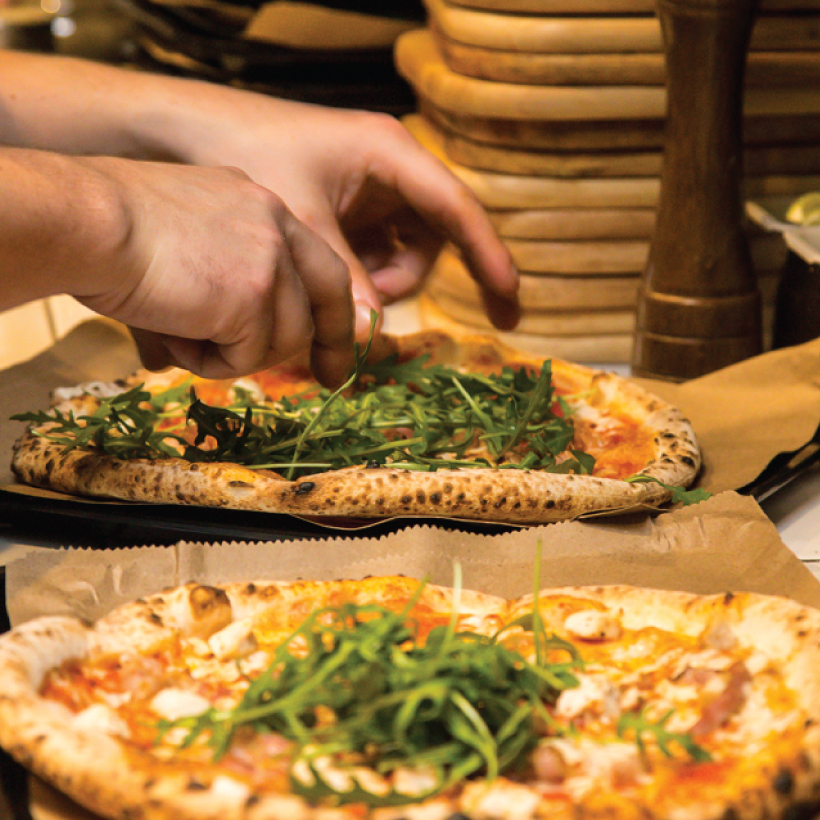 Dough-Bros-7.jpg