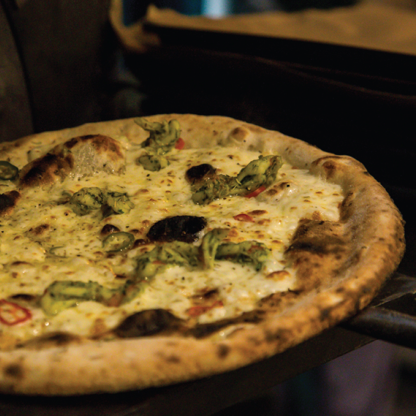 Dough-Bros-9.jpg