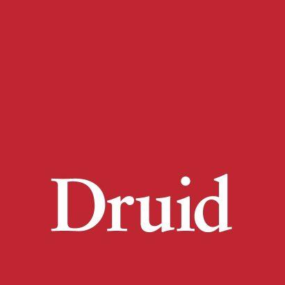 Druid-2.jpg