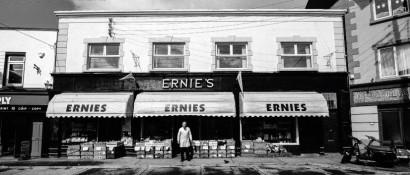 Ernies-12.jpg
