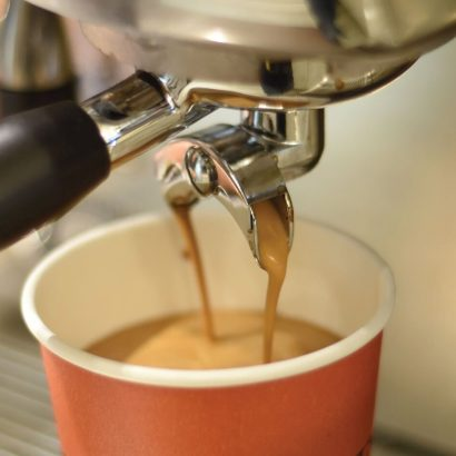 espresso-44-main