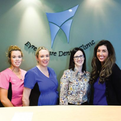 Eyre-Sq-Dental-11.jpg