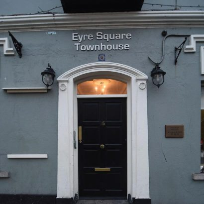 Eyre-Square-Townhouse-8.jpg