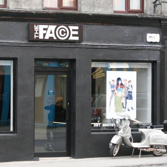 Face-5.jpg