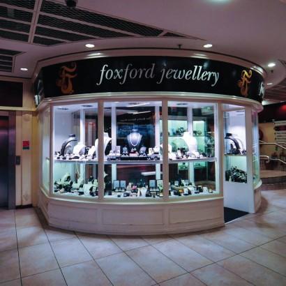 Foxford-2.jpg