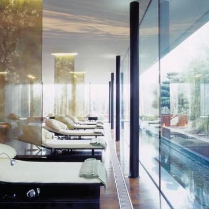 G-Hotel-4.jpg