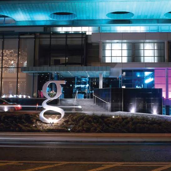 G-Hotel-6.jpg