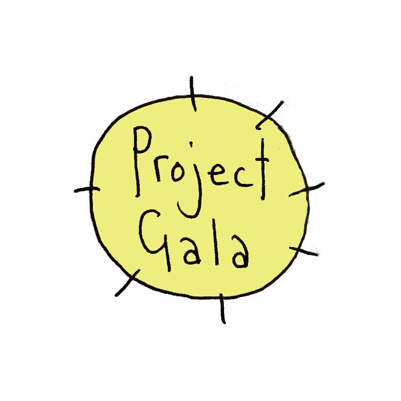 Gala-2.jpg