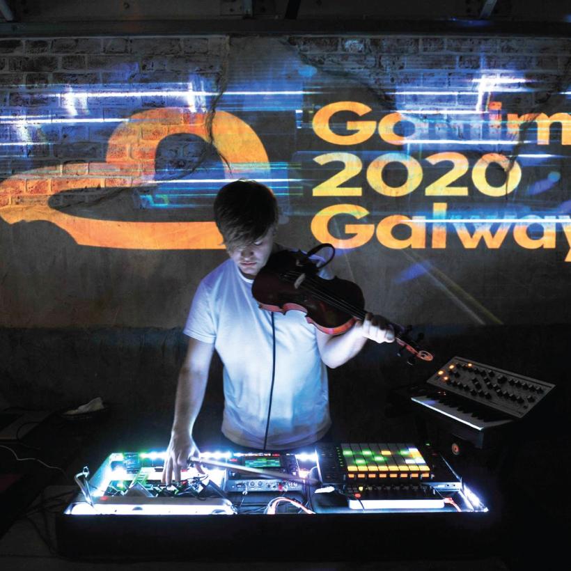 Galway-2020-2.jpg
