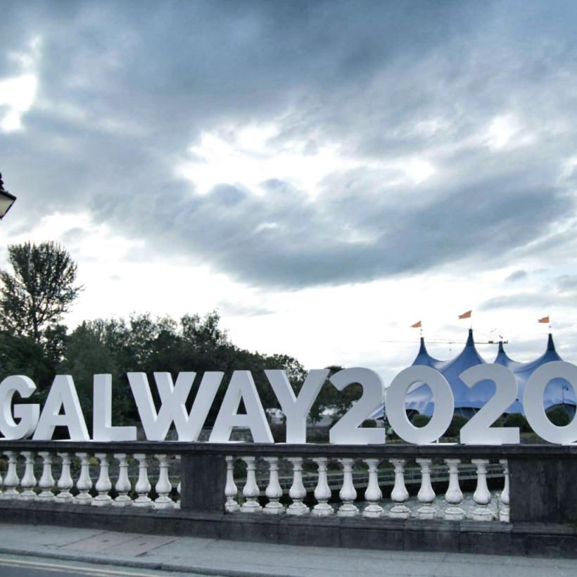 Galway-2020-5.jpg