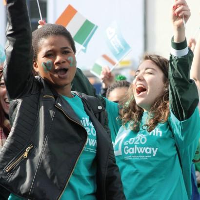 Galway-2020-6.jpg