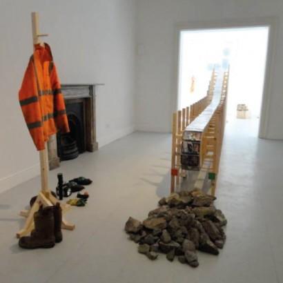 Galway-Arts-Centre-1.jpg