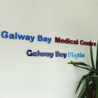 Galway-Bay-Med-1.jpg
