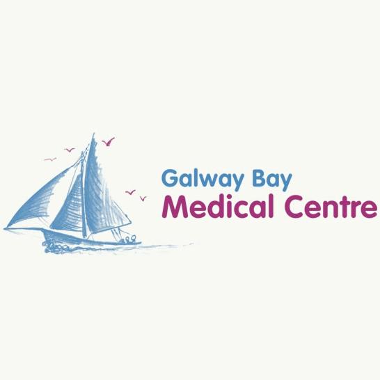 Galway-Bay-Med-12.jpg