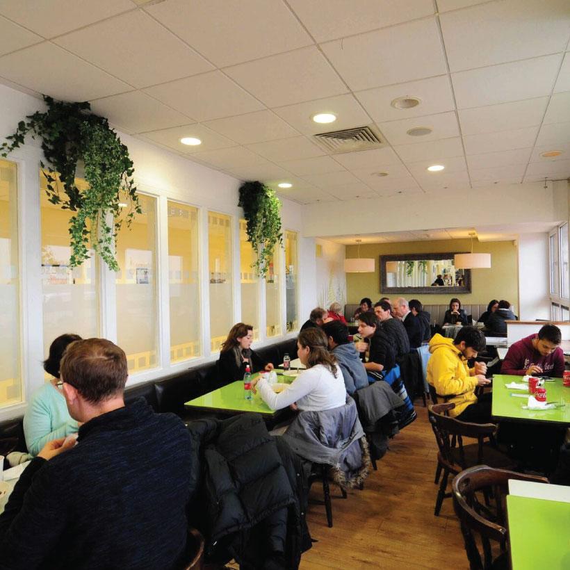 Galway-Business-School-3.jpg