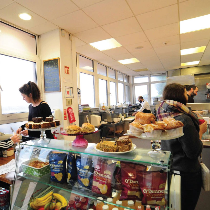 Galway-Business-School-4.jpg