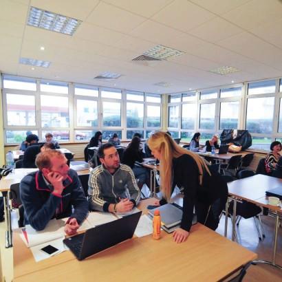 Galway-Business-School-5.jpg