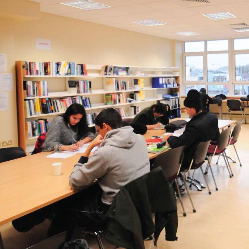 Galway-Business-School-6.jpg