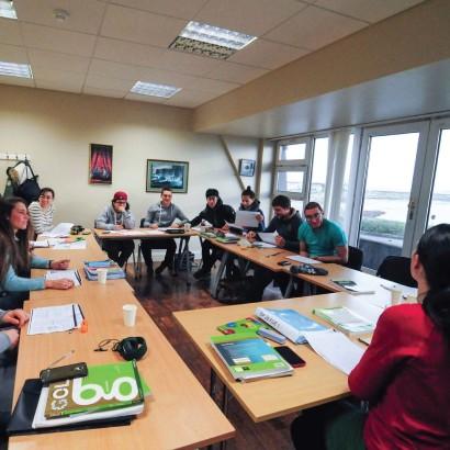 Galway-Business-School-7.jpg