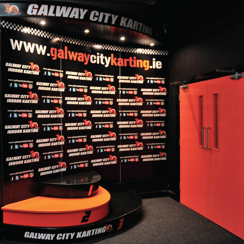 Galway-City-Karting-11.jpg